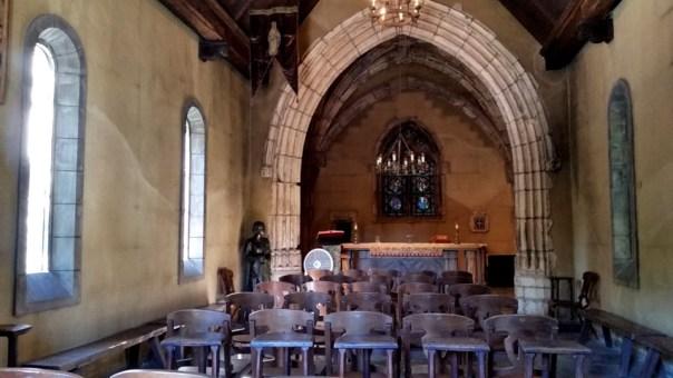 st-joan-of-arc-chapel-5-sd