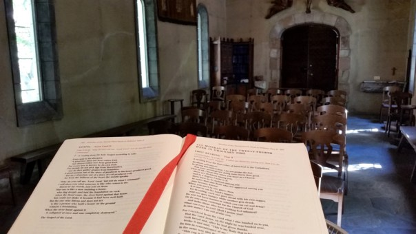 st-joan-of-arc-chapel-9-sd
