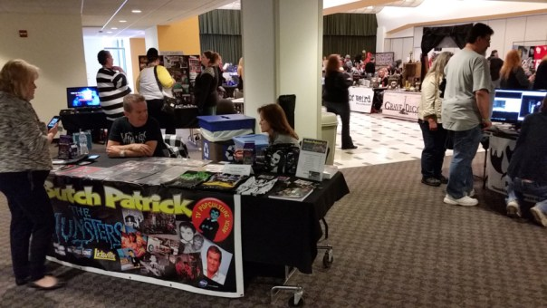 2016-milwaukee-paranormal-conference-4-sd