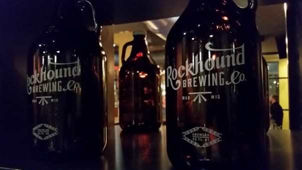 74-rockhound-brewing-company-9-sd