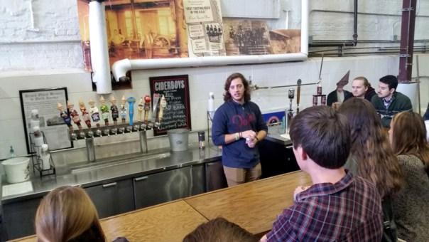 78-stevens-point-brewery-8-sd
