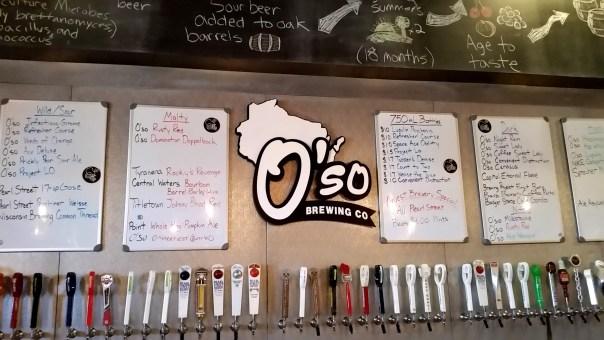79-oso-brewing-company-4