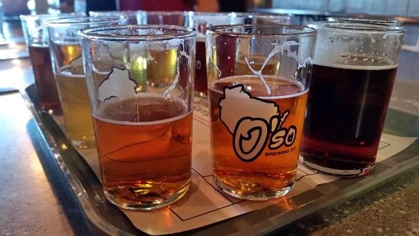 79-oso-brewing-company-5