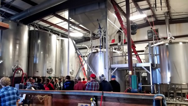 80-central-waters-brewing-company-4-sd