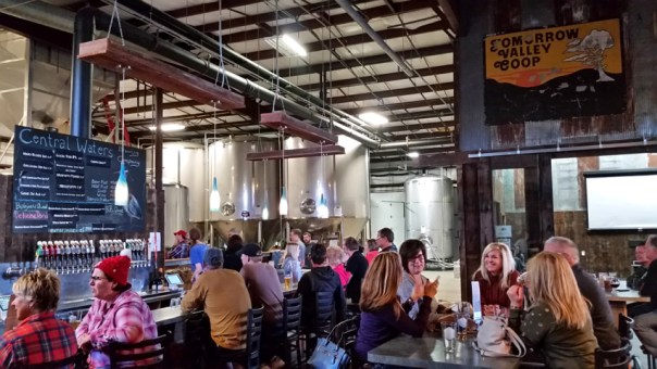 80-central-waters-brewing-company-5-sd
