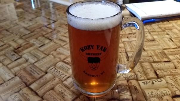 81-kozy-yak-brewery-6-sd