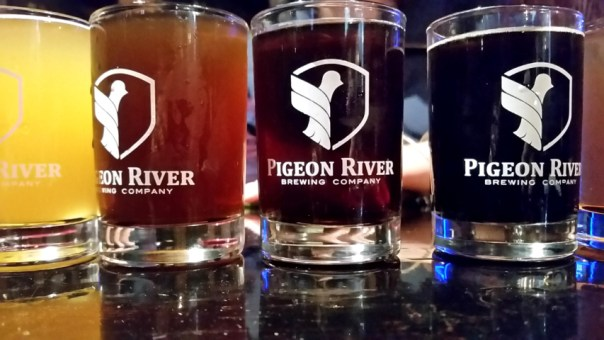 82-pigeon-river-brewing-co-6-sd