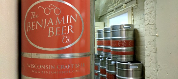 83-the-benjamin-beer-company-1-sd