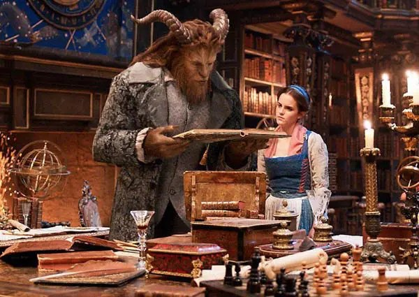 beautyandthebeast_entertainmentweeklydisney