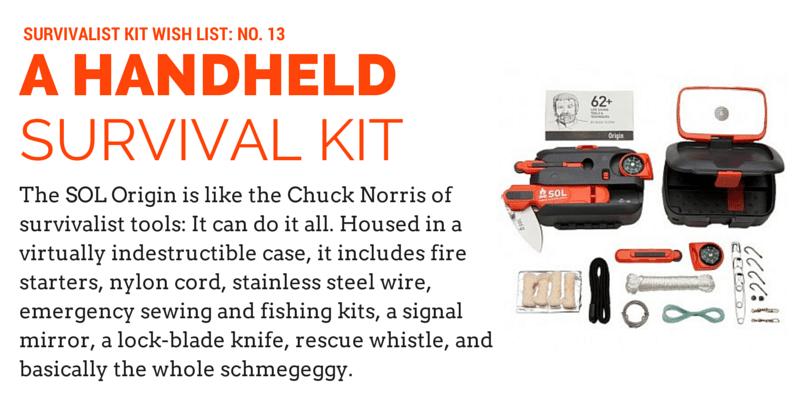survivalist-handheld-kit