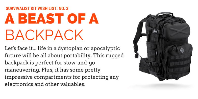 survivalist-adventure-medical-kit