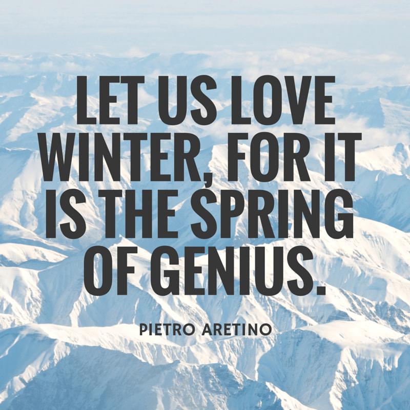 winter-solstice-quotes