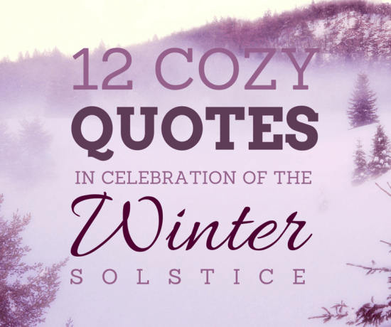 winter-quotes