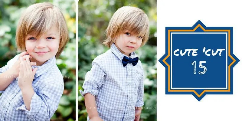the-squeeze-toddler-boy-haircuts-banner-15