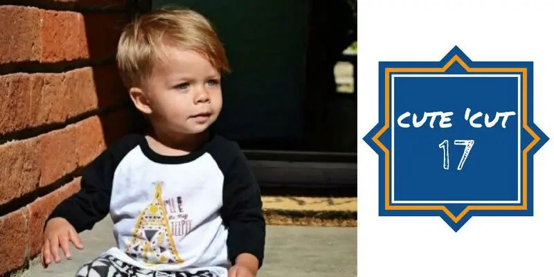 the-squeeze-toddler-boy-haircuts-banner-17