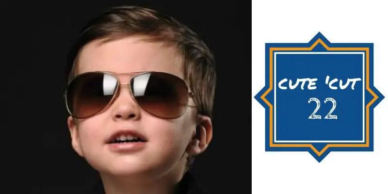 toddler-boys-haircut
