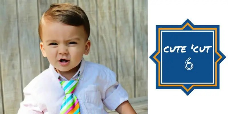the-squeeze-toddler-boy-haircuts-banner-6