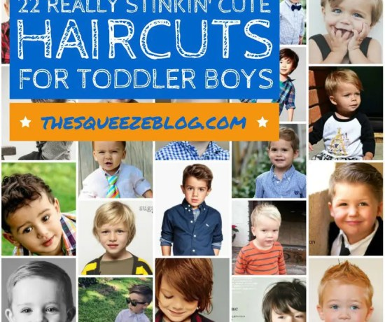 toddler-boy-haircuts