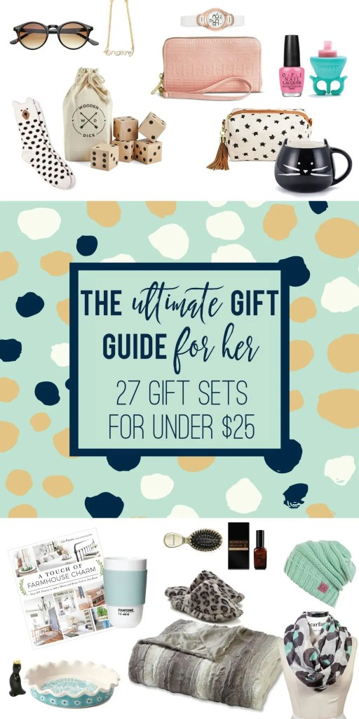 gift-ideas-for-women