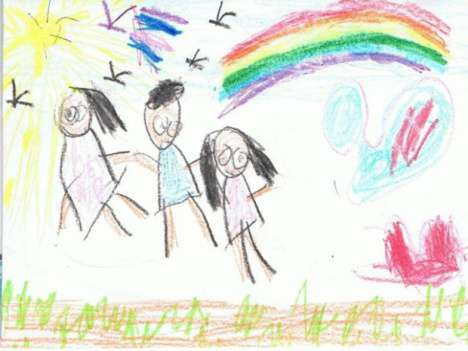child drawing2