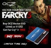 Groundbreaker_vector_245x230_farcry3