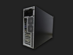 rosewill rsv-l411 server chassis case rackmount 2