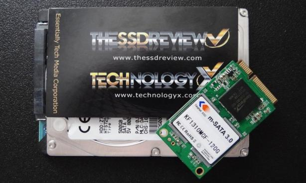 SSD Credit Card Comparison