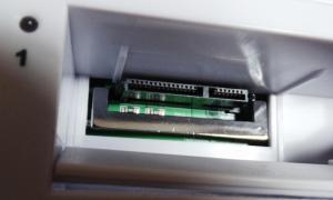 Inside Rocketsror 5322