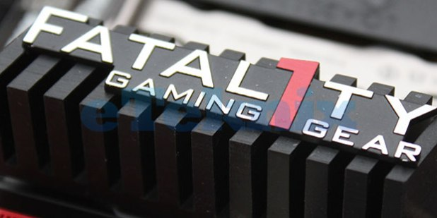 X79_Fatal1ty_Top