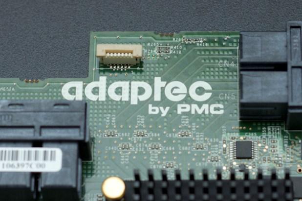 72405-Adaptec