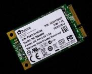 Plextor M5M mSATA SSD Featured Pik