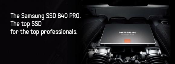 Samsung-840Pro-256-18-580x214