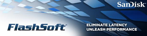 FlashSoft banner