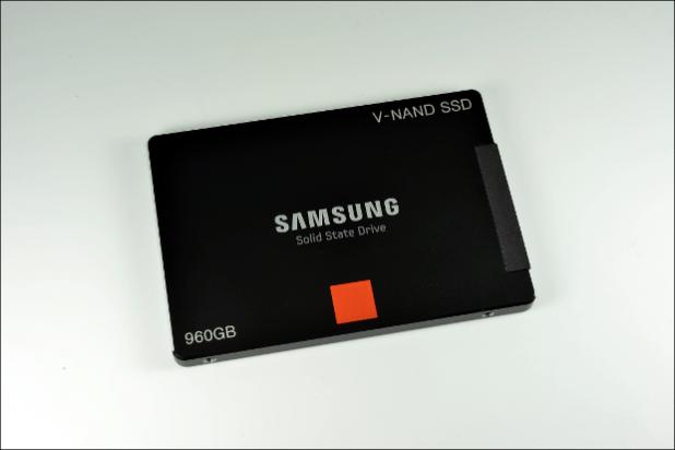 V-NAND-SSD-0