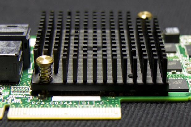 ASR-8885-Controller