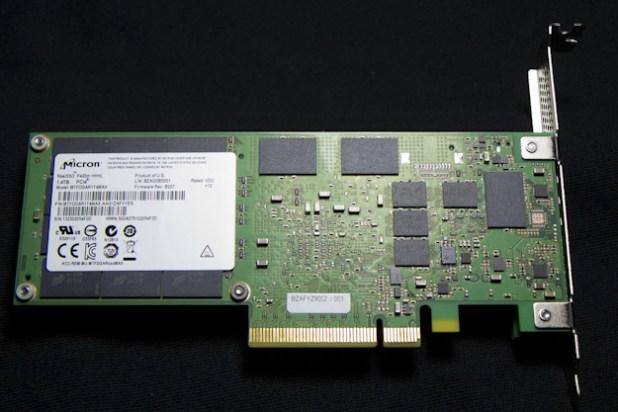 MicronP420m_Back