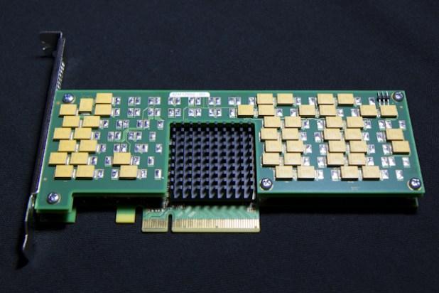 MicronP420m_Caps