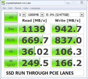 XP941 Performance1