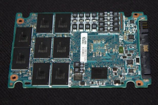 ToshibaPX02SS-BackPCB