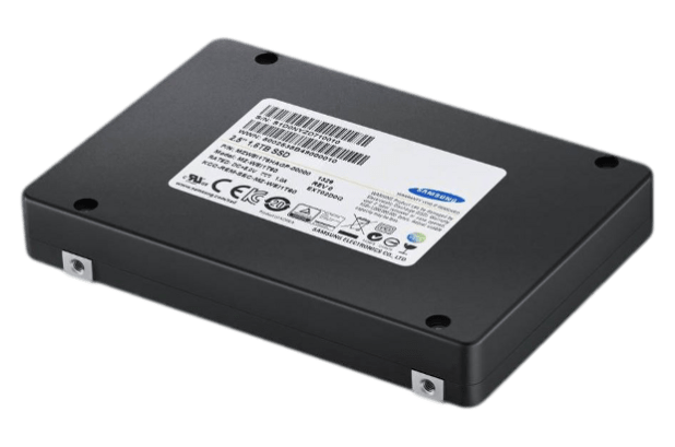 Samsung 1-6TB 2-5 SSD (2)