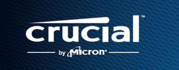 crucial logo dark