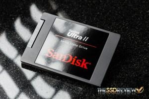 SanDisk Ultra II 240GB-Main