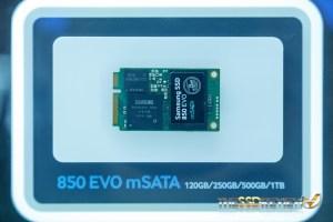 CES Samsung-1-2
