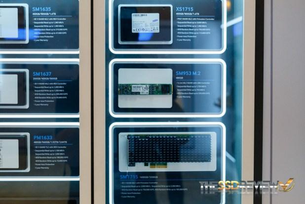 CES Samsung-9