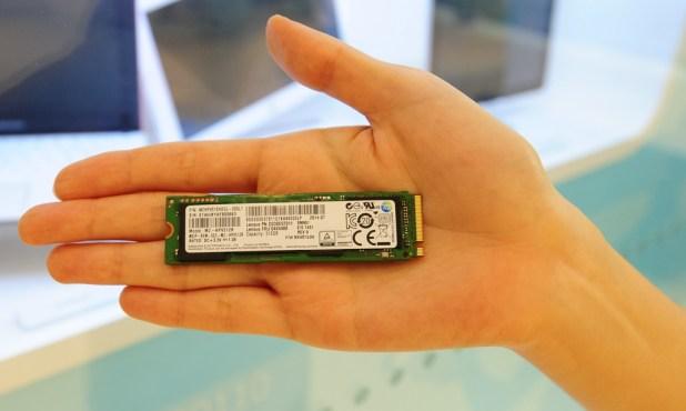 Samsung SM951-2