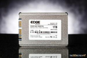 Edge Boost Pro Micro Front
