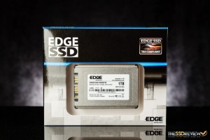 Edge Boost Pro Micro Packaging Front