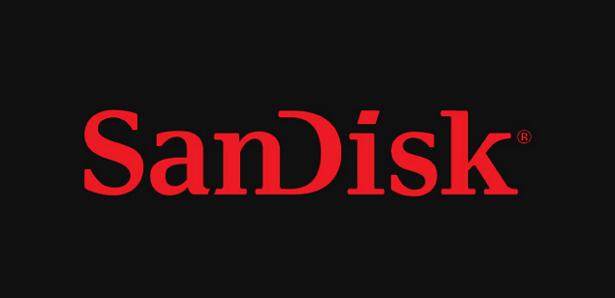 Sandisk-Logo-dark