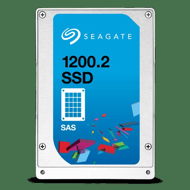 1200.2-SSD-Front-Hi-Res