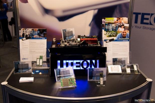 LiteOn Client FMS2015